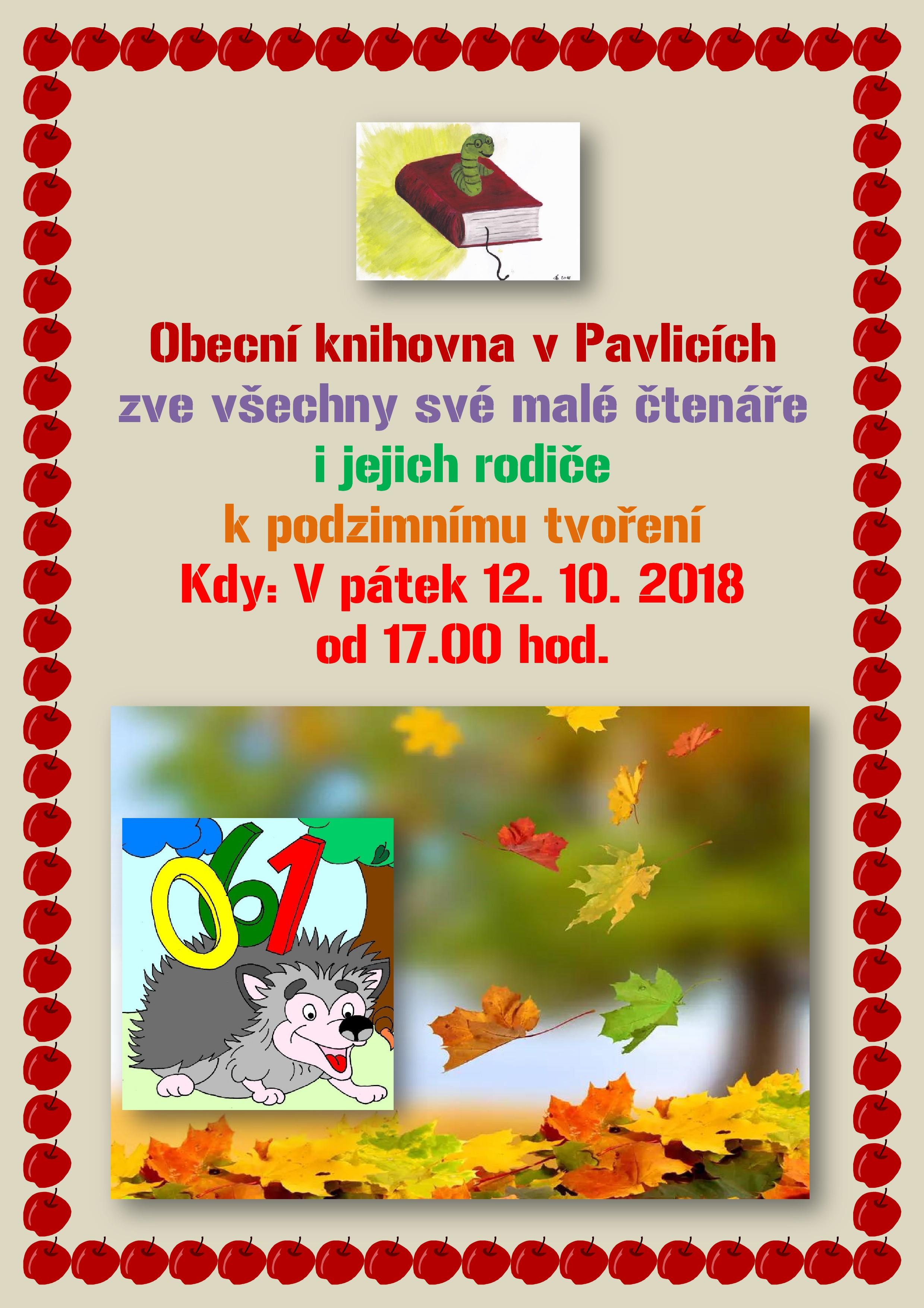 OBRÁZEK : pavlice_pozvanka2018.jpg