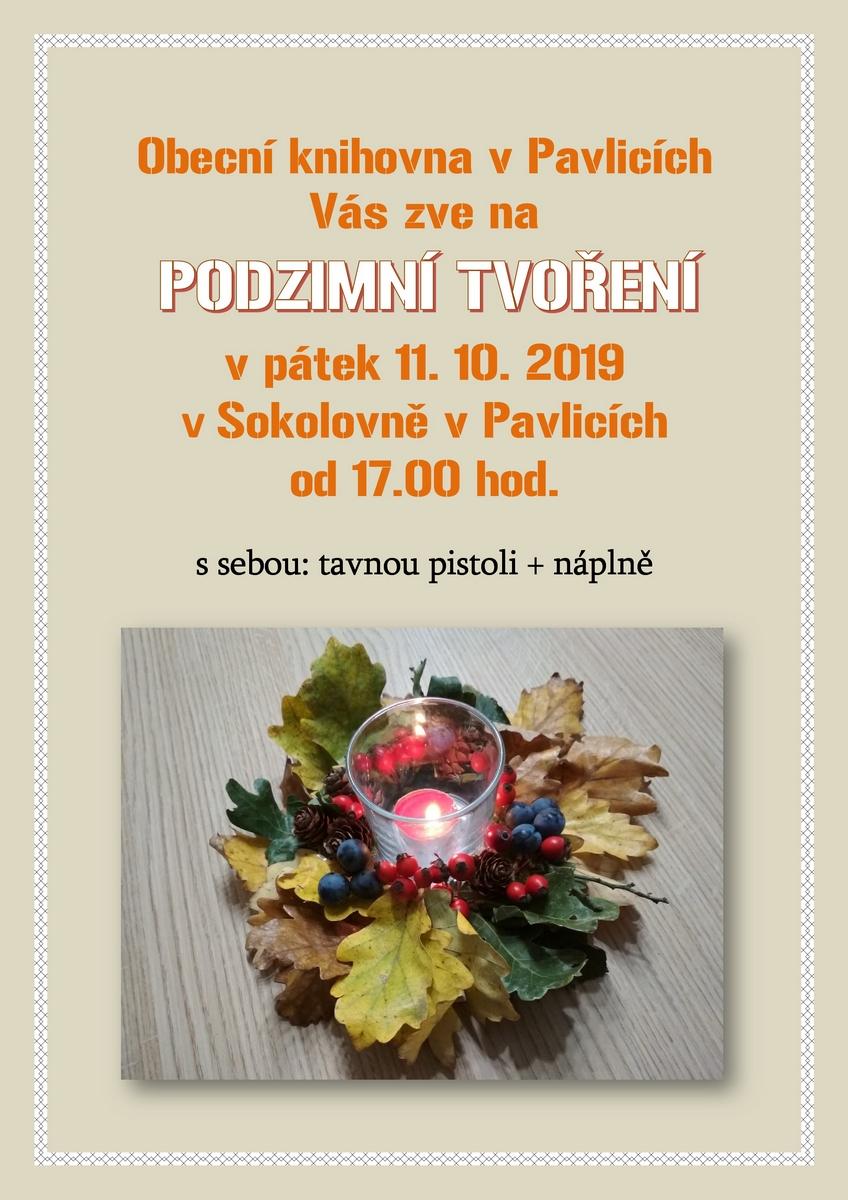 pavlice_pozvanka_podzim2019.jpg