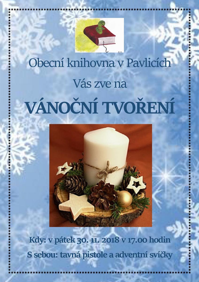 OBRÁZEK : vanocni_tvoreni_2018.jpg
